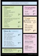 Carta Postres-page-001
