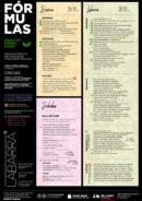 CARTES-2020-v14-web-CAS-2